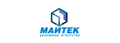 Notice: Undefined index: name in /var/www/maxurservu/data/www/maxurservis.ru/blocks/pages.php on line 91